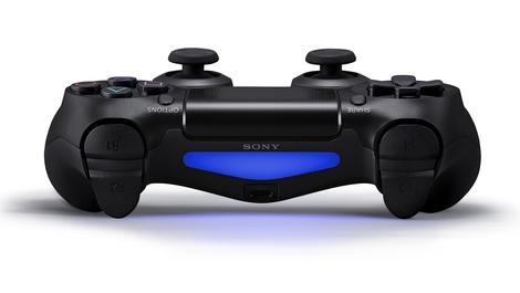 Killzone developer defends PS4 hardware against PC 'trolls'