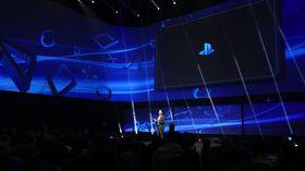 PS4 announcement is a mostly positive non-surprise