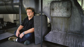 J.J. Abrams adapting Half-Life and Portal into films