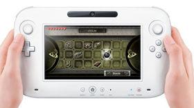 Wii U flops for Nintendo, still overshadowed by older brother