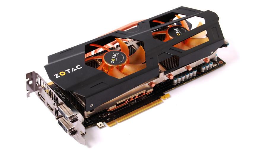 http://cdn.mos.techradar.com//art/graphics_cards/Zotac/GTX%20670%20AMP!%20Edition/Zotac%20GTX%20670%20AMP-900-75.jpg