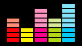 Deezer does a Spotify with new App Studio