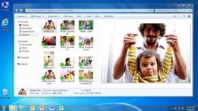 Google Drive vs Dropbox vs Microsoft SkyDrive