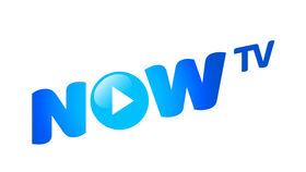 Sky announces Now TV - new PAYG web service