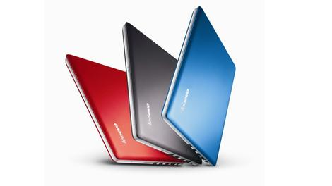 Review: Lenovo IdeaPad U410