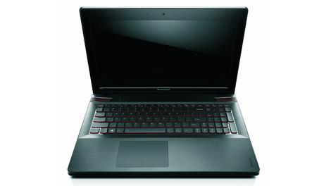 Review: Lenovo IdeaPad Y500