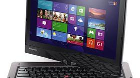 Lenovo introduces Windows 8-powered ThinkPad Twist, IdeaTab Lynx