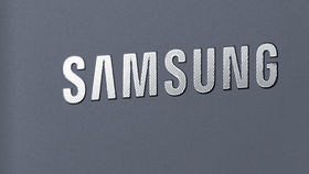Samsung announces record profits
