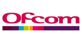 Ofcom delays decision on Everything Everywhere's 4G bid