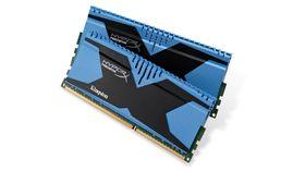 Kingston HyperX Predator 8GB 2,600MHz