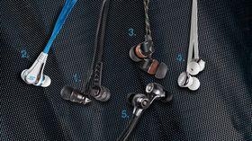 The best celebrity endorsed headphones
