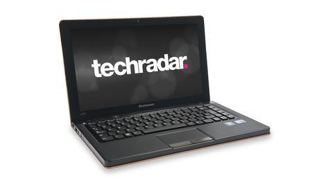 Review: Lenovo IdeaPad U260