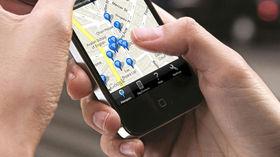 Mobile operators pocketing £90m by raising fixed tariffs