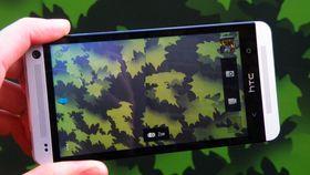 Understanding UltraPixels: camera tech in HTC One explained
