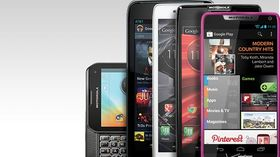 Motorola's upcoming products fall short of 'wow,' says Google CFO