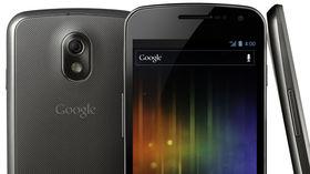 Samsung Galaxy Nexus US sales ban temporarily lifted