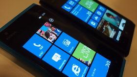 Ballmer says Windows Phone key to Microsoft's 'powerful' transformation