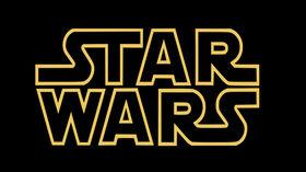 $11 million X-Wing Kickstarter counters Death Star