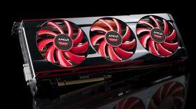 Malta bella: AMD is ready to unleash Radeon HD 7990 GPU