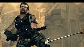 Black Ops 2 and Elder Scrolls Online in epic headline battle