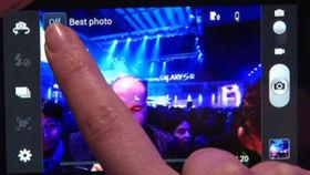 ARM details next generation smartphone features