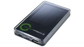 Powerfreakz Evolution 3000