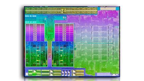 AMD rolls out second-gen A-Series APU desktop processors