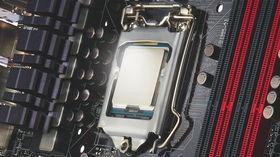 Intel Ivy Bridge launches today