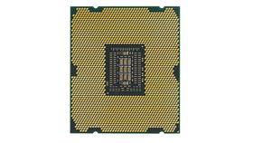 Intel Xeon E5-2687W