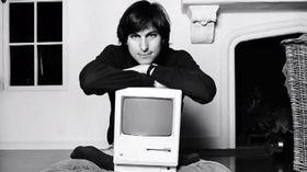 Next two iPhones developed under Steve Jobs