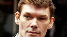 Hacker Gary McKinnon won't face UK charges