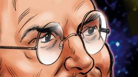 Funny or Die is making a Steve Jobs biopic as well