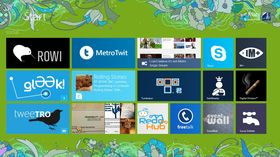 10 best Windows 8 social apps