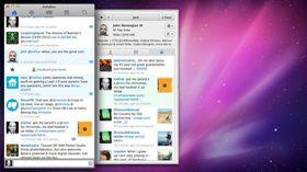 Echofon ditching desktop in favor of mobile app
