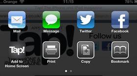 20 iOS 6 tips, tricks and secrets
