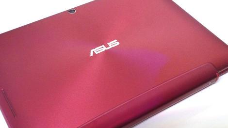 Review: Asus Transformer Pad 300
