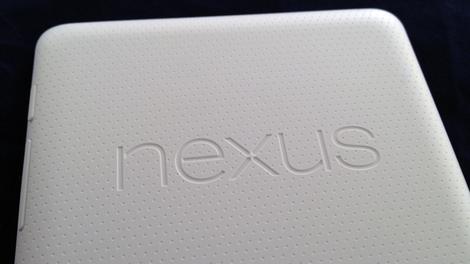 Asus wins big at the T3 Awards 2012 as Nexus 7 grabs top gong
