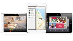 Apple, Samsung smartphone profits add up to 106 percent