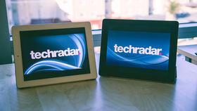 iPad 3 vs iPad 4: the key differences