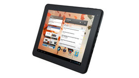 Kogan Agora ICS tablet