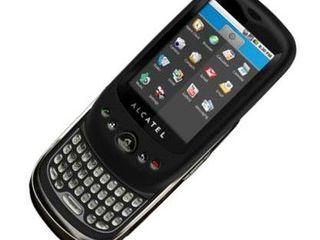 Alcatel OT 980 Android for sub 100