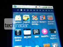 Aplikasi BBM di Android