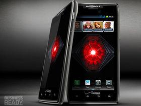 Apple could force Motorola to destroy phones