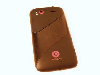 Beats Audio coming to HTC Windows Phones