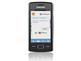 Samsung: Bada remains a big focus for us