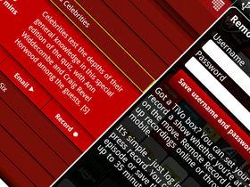 Virgin Media TiVo app arrives for Android