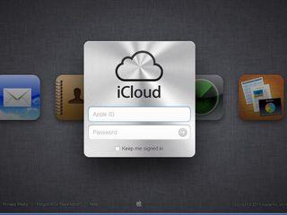 iCloud com goes live ahead of iOS 5 launch
