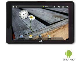 Disgo unveils £180 rival to Samsung Galaxy Tab