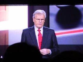 Sony enters land of 'make.believe'