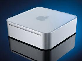 Apple Mac mini 1.83GHz Core 2 Duo